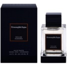 Ermenegildo Zegna Essenze Collection Sicilian Mandarin Eau de Toilette para homens 125 ml