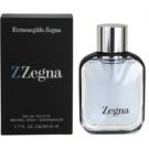 Ermenegildo Zegna Z Zegna eau de toilette para hombre 50 ml