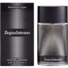Ermenegildo Zegna Intenso тоалетна вода за мъже 100 мл.