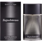 Ermenegildo Zegna Intenso Eau de Toilette for Men 100 ml