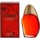 Erox Realm Eau de Toilette für Damen 50 ml