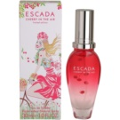 Escada Cherry in the Air eau de toilette nőknek 30 ml