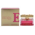 Escada Especially Elixir Eau de Parfum für Damen 50 ml