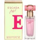 Escada Joyful Eau de Parfum für Damen 50 ml