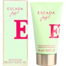 Escada Joyful Körperlotion für Damen 150 ml