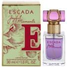 Escada Joyful Moments Eau de Parfum für Damen 30 ml