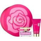 Escada Especially Gift Set V.  Eau De Parfum 50 ml + Body Milk 50 ml