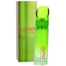 Esprit Urban Nature Eau de Toilette für Damen 30 ml