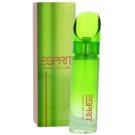 Esprit Urban Nature Eau de Toilette pentru femei 30 ml