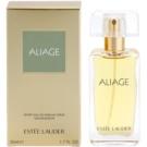 Estée Lauder Aliage Eau de Parfum für Damen 50 ml