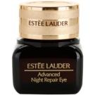 Estée Lauder Advanced Night Repair gelasta krema za predel okoli oči proti gubam  15 ml
