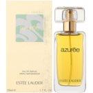 Estée Lauder Azuree Eau De Parfum pentru femei 50 ml