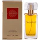Estée Lauder Cinnabar (2015) Eau de Parfum für Damen 50 ml