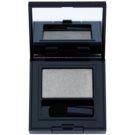 Estée Lauder Pure Color Envy Brilliant sombra de olhos de longa duração com espelho e aplicador tom 13 Silver Edge 1,8 g