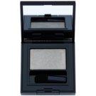 Estée Lauder Pure Color Envy Brilliant Long-Lasting Eyeshadow With Mirror And Applicator Color 13 Silver Edge 1,8 g