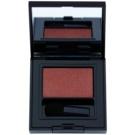 Estée Lauder Pure Color Envy Brilliant sombra de olhos de longa duração com espelho e aplicador tom 16 Vain Violet 1,8 g