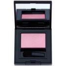 Estée Lauder Pure Color Envy Brilliant sombra de olhos de longa duração com espelho e aplicador tom 17 Fearless Petal 1,8 g