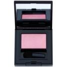 Estée Lauder Pure Color Envy Brilliant Long-Lasting Eyeshadow With Mirror And Applicator Color 17 Fearless Petal 1,8 g