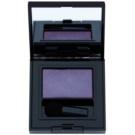 Estée Lauder Pure Color Envy Brilliant sombra de olhos de longa duração com espelho e aplicador tom 19 Infamous Orchid 1,8 g