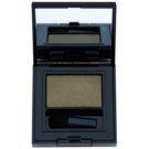 Estée Lauder Pure Color Envy Luminous hosszantartó szemhéjfesték tükörrel és aplikátorral árnyalat 06 Jaded Moss 1,8 g