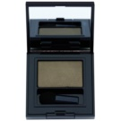 Estée Lauder Pure Color Envy Luminous langanhaltender Lidschatten inkl. Spiegel und Pinsel Farbton 06 Jaded Moss 1,8 g