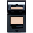 Estée Lauder Pure Color Envy Luminous langanhaltender Lidschatten inkl. Spiegel und Pinsel Farbton 08 Unrivaled 1,8 g
