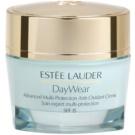 Estée Lauder DayWear nawilżający krem na dzień do cery normalnej i mieszanej  50 ml