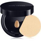 Estée Lauder Double Wear To Go maquillaje con efecto iluminador  con efecto humectante tono 2C1 Pure Beige 12 ml