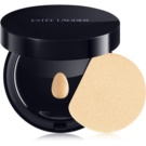 Estée Lauder Double Wear To Go base iluminadora com efeito hidratante tom 4C1 Outdoor Beige 12 ml