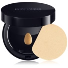Estée Lauder Double Wear To Go base iluminadora com efeito hidratante tom 4N1 Shell Beige 12 ml