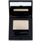 Estée Lauder Pure Color Envy Defining sombra de olhos de longa duração com espelho e aplicador tom 10 Impulsive Blonde 1,8 g