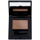 Estée Lauder Pure Color Envy Defining sombra de olhos de longa duração com espelho e aplicador tom 11 Decadent Copper 1,8 g