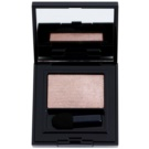 Estée Lauder Pure Color Envy Defining Defining Eyeshadow Wet/Dry 1,8 g