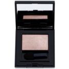 Estée Lauder Pure Color Envy Defining sombra de olhos de longa duração com espelho e aplicador tom 14 Magnetic Rose 1,8 g