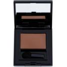 Estée Lauder Pure Color Envy Defining langanhaltender Lidschatten inkl. Spiegel und Pinsel Farbton 26 Amber Intrigue 1,8 g