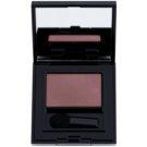 Estée Lauder Pure Color Envy Defining sombra de olhos de longa duração com espelho e aplicador tom 27 Strong Currant 1,8 g