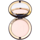 Estée Lauder Double Matte pudra compacta pentru ten gras culoare 01 Light (Oil-Control Pressed Powder) 14 g