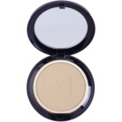 Estée Lauder Double Wear Stay-in-Place Puder-Make-up für alle Hauttypen Farbton 4N1 Shell Beige 05 SPF 10 (Powder Make-up) 12 g