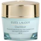 Estée Lauder DayWear Plus Feuchtigkeitsspendende Tagescreme für trockene Haut (Cream Dry Skin) 50 ml