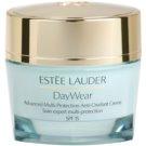 Estée Lauder DayWear Plus crema de día hidratante  para pieles secas  50 ml