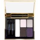 Estée Lauder Pure Color Envy paleta očních stínů odstín 10 Envious Orchid  14,4 g