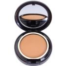 Estée Lauder Invisible Powder Makeup pudra machiaj culoare 4CN1 Spiced Sand  7 g