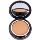 Estée Lauder Invisible Powder Makeup Puder-Make-up Farbton 4CN1 Spiced Sand (Invisible Powder Makeup) 7 g