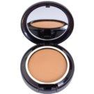 Estée Lauder Invisible Powder Makeup base de pó tom 4CN1 Spiced Sand (Invisible Powder Makeup) 7 g