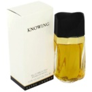 Estée Lauder Knowing парфюмна вода за жени 75 мл.