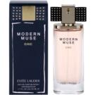 Estée Lauder Modern Muse Chic parfémovaná voda pre ženy 50 ml
