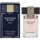 Estée Lauder Modern Muse Chic Eau de Parfum for Women 30 ml