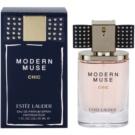 Estée Lauder Modern Muse Chic parfémovaná voda pre ženy 30 ml