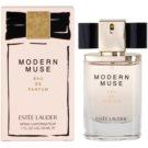 Estée Lauder Modern Muse eau de parfum para mujer 30 ml
