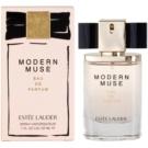Estée Lauder Modern Muse woda perfumowana dla kobiet 30 ml
